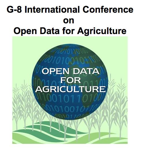 Agriculture_OpenData