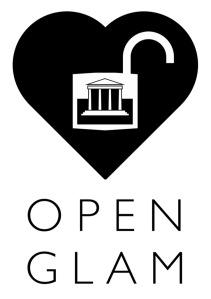 Open GLAM