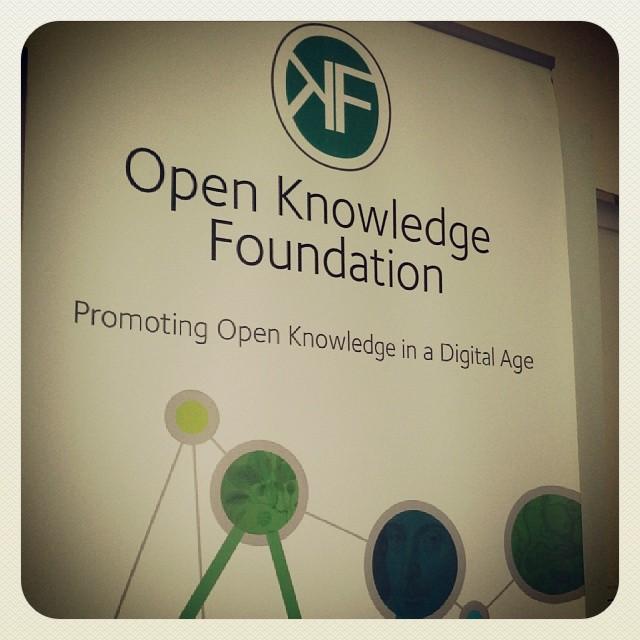 OKFN_first
