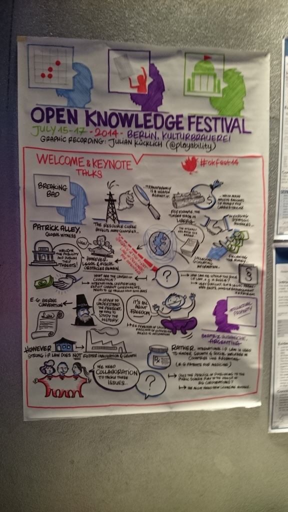 OKfest14