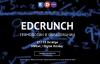 EdCrunch