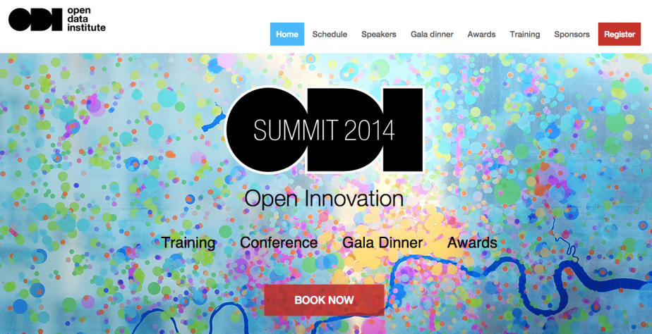 ODI_Summit